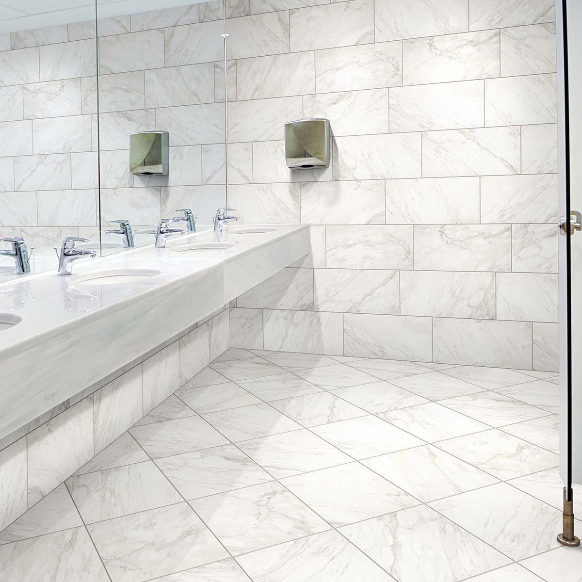 VENATIO-Floor-Textured-12×12-Wall-Textured-12×24-Scene-5