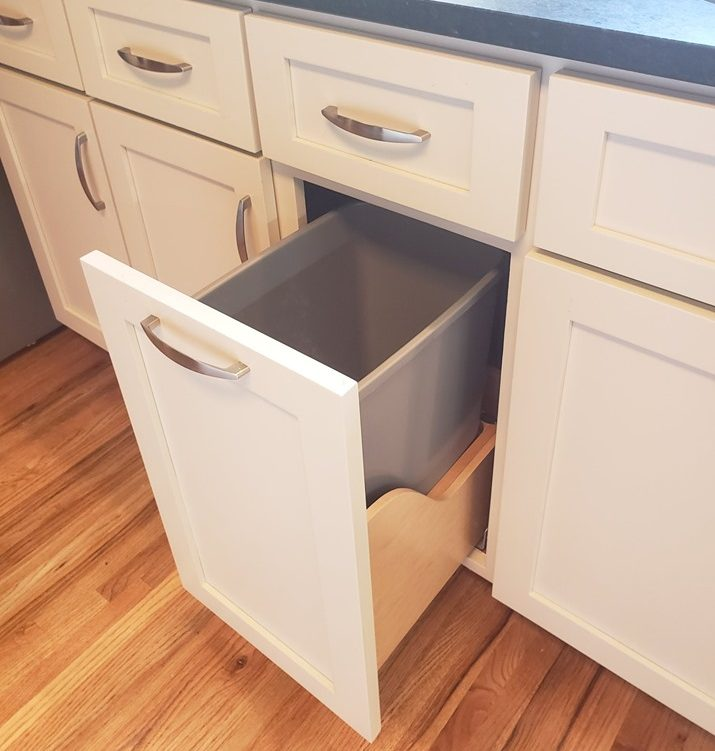 kitchen-cabinet-accessories-pull-out-trash-e1569262495918